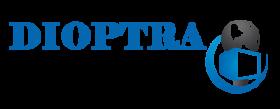 Dioptra News