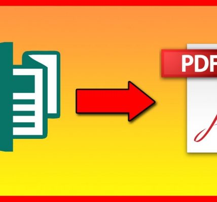5 Sites to Convert PUB Files to PDF Online and Free